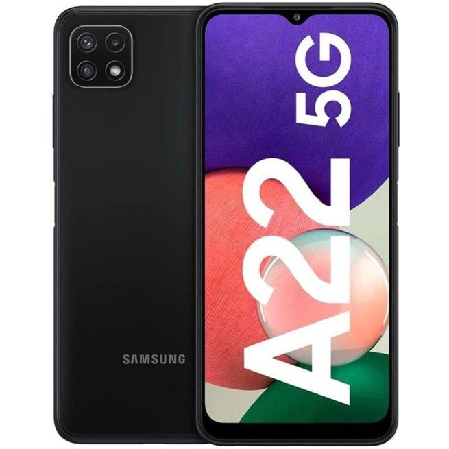 Samsung Galaxy A22