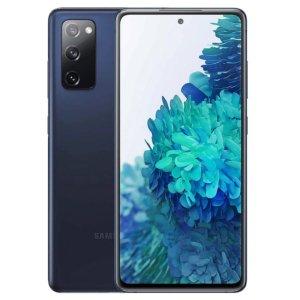 گوشی موبایل سامسونگ گلکسی S20 FE 5G ظرفیت 128 گیگ